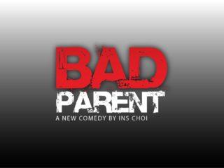 Bad Parent Update