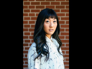 We are excited to announce June Fukumura as the MSG Curator for 2021-22